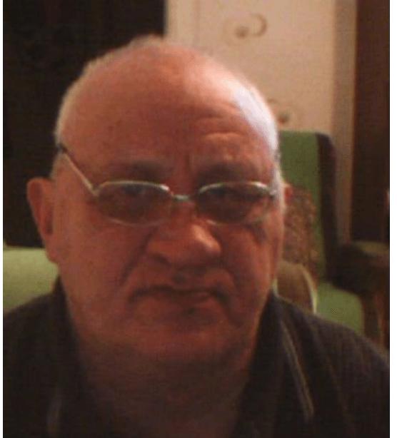 Aleksandrs Jegorovs