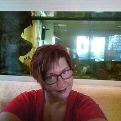 Anita Landsmane